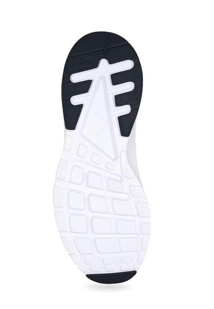 Кроссовки мужские TimeJump K1860-5A белые 43 RU