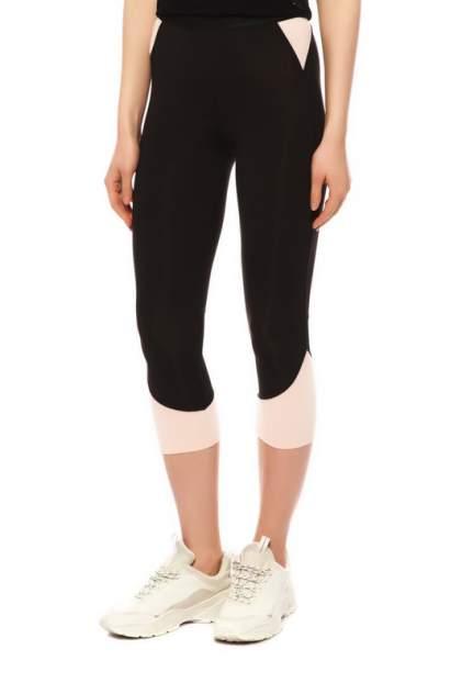 Спортивные брюки женские DEHA 5242586 бежевые XS