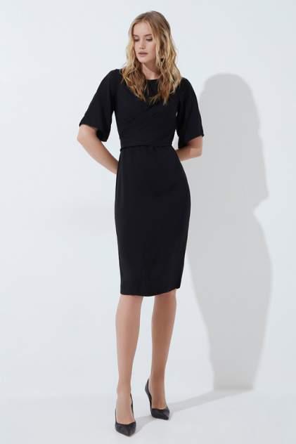 Женское платье ZARINA 0422054545, черный