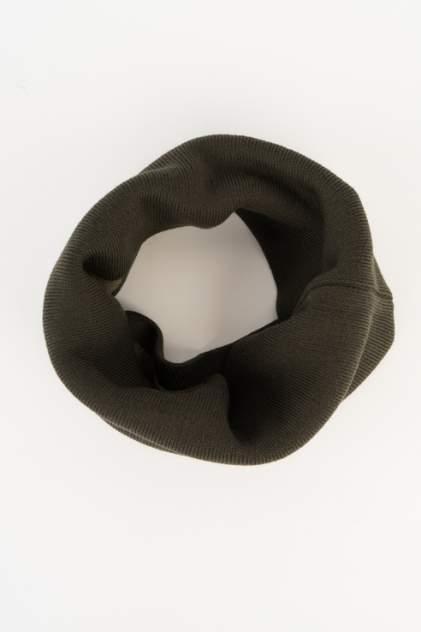 Снуд мужской Fomas MM413 черный