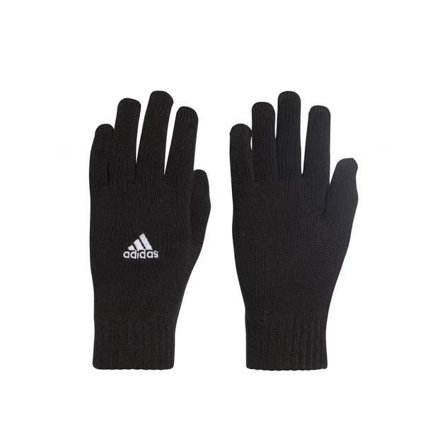 перчатки мужские Adidas FSW17 черные S