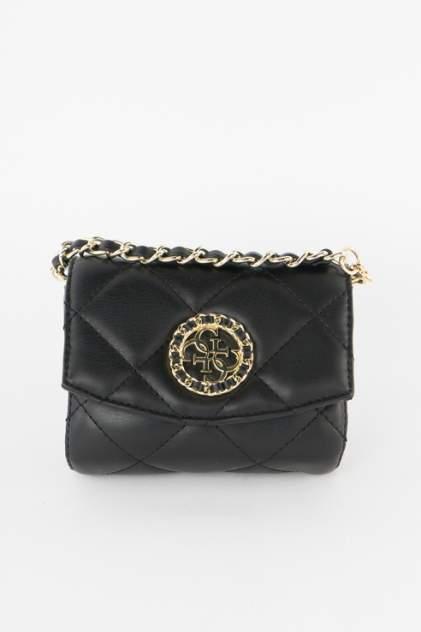 Поясная сумка женская Guess BW7401P0440 черная