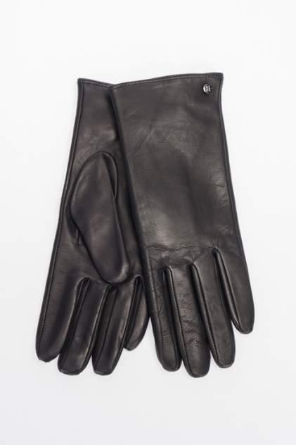 Женские перчатки Eleganzza IS9901, черный
