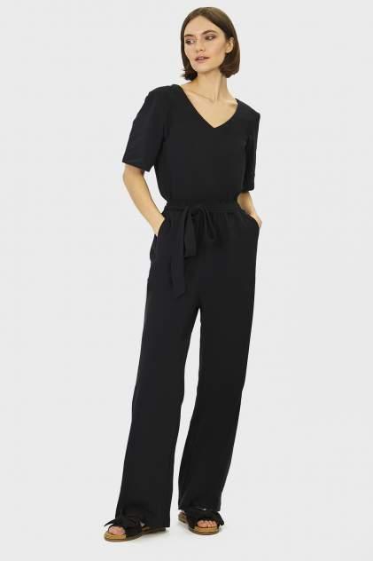 Комбинезон женский Baon B491001, черный