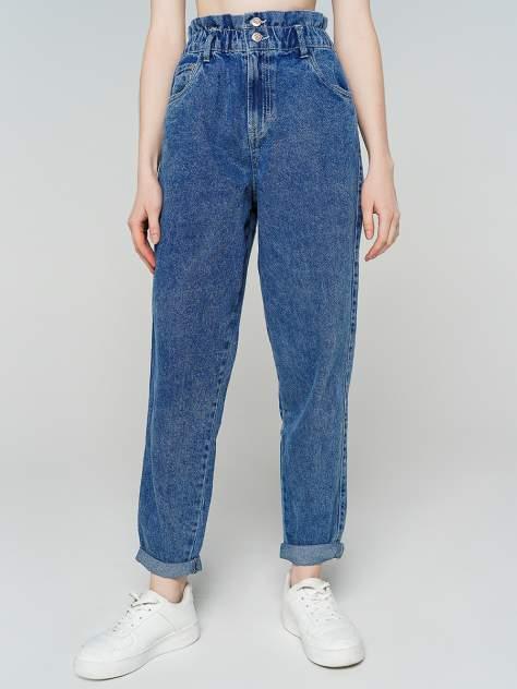 Женские джинсы  ТВОЕ A7693, синий