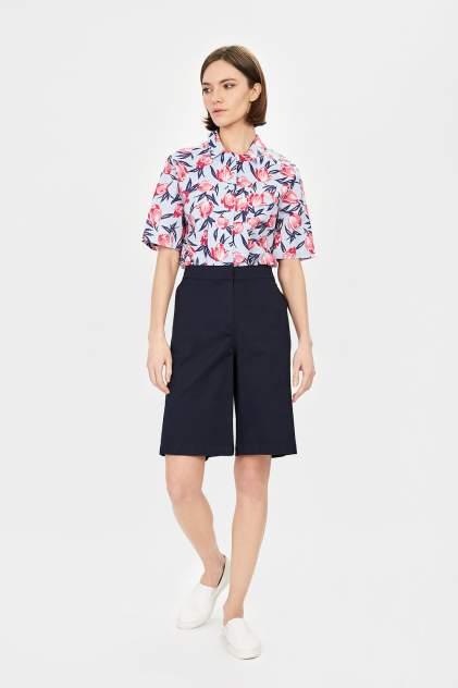 Женские шорты Baon B321010, синий