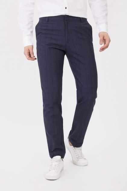 Классические брюки Baon B791001, синий