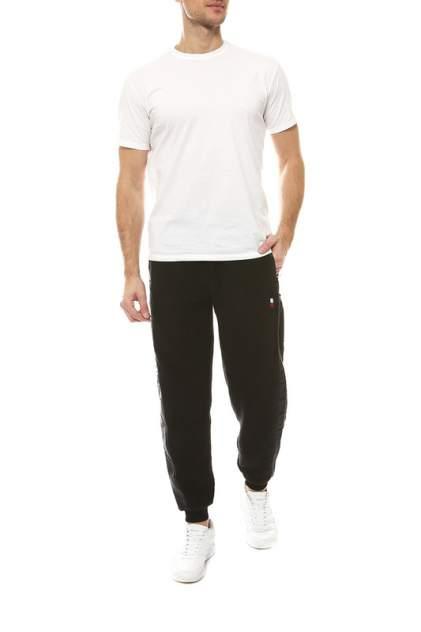 Спортивные брюки мужские Tommy Hilfiger S20S200309 черные SM