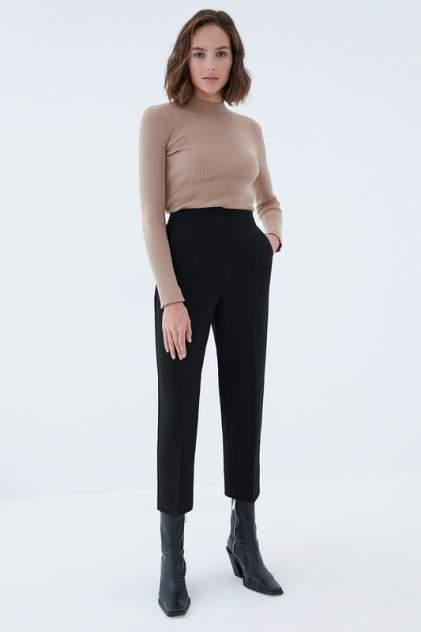 Женские брюки ZARINA 0421200700, черный