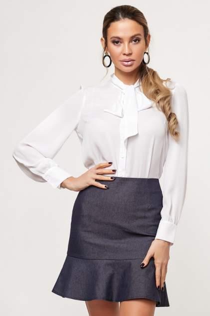 Женская блуза Vittoria Vicci 1911-02-6478, белый