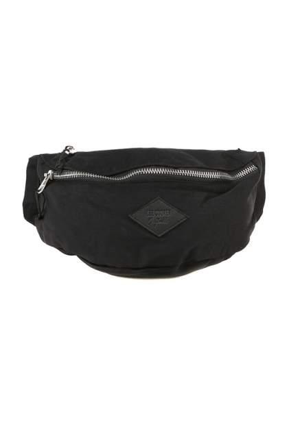 Поясная сумка унисекс Lee cooper MT2W115847BS2LC/BL черная