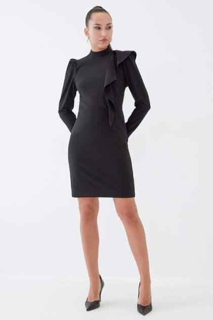 Женское платье ZARINA 0422011511, черный