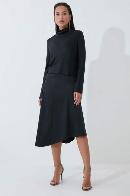 Женская юбка ZARINA 0422231231, черный