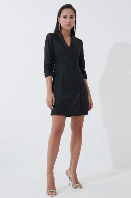 Женское платье ZARINA 0422006526, черный