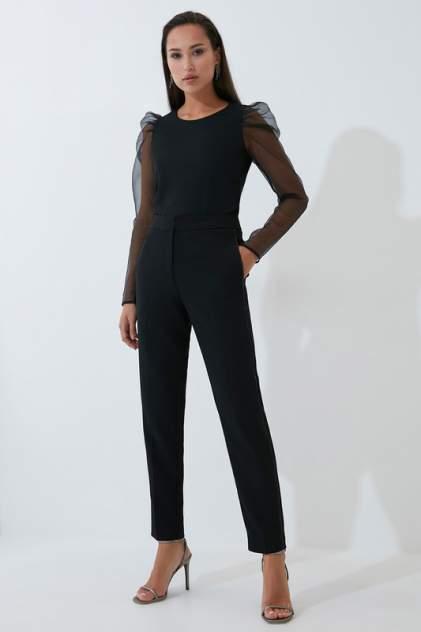Женские брюки ZARINA 0422208706, черный