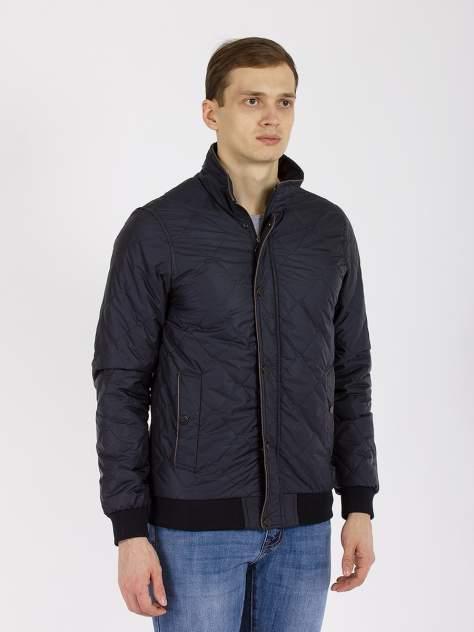 Куртка DANGER GD57000503, синий
