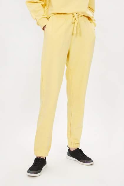 Женские брюки Baon B291026, желтый