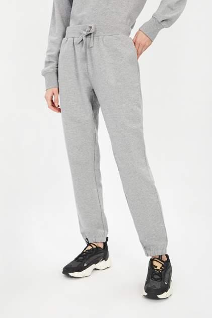 Женские брюки Baon B291026, серый