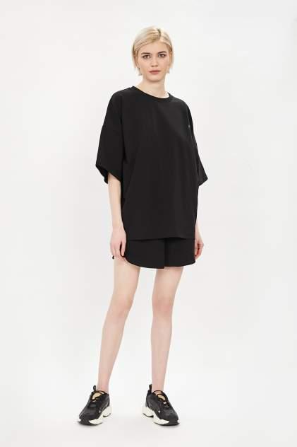 Женские шорты Baon B321004, черный