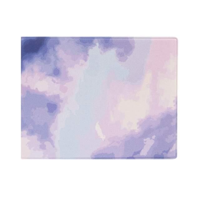 Обложка для студенческого унисекс Kawaii Factory Небо