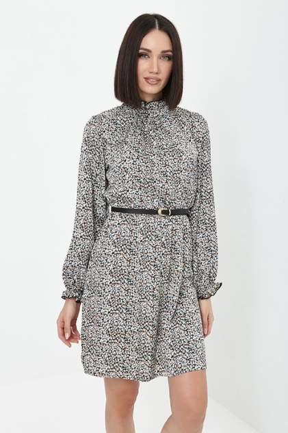 Женское платье ELARDIS El_W10862, разноцветный