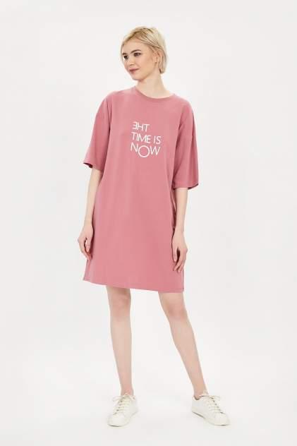 Женское платье Baon B451052, розовый