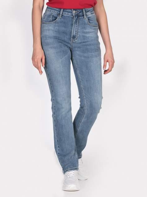Женские джинсы  MOSSMORE GD46900270, синий