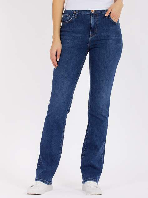 Женские джинсы  DAIROS GD50100548, синий