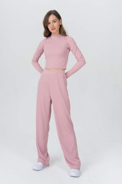 Комплект женский ELARDIS El_W40868 розовый 42-44