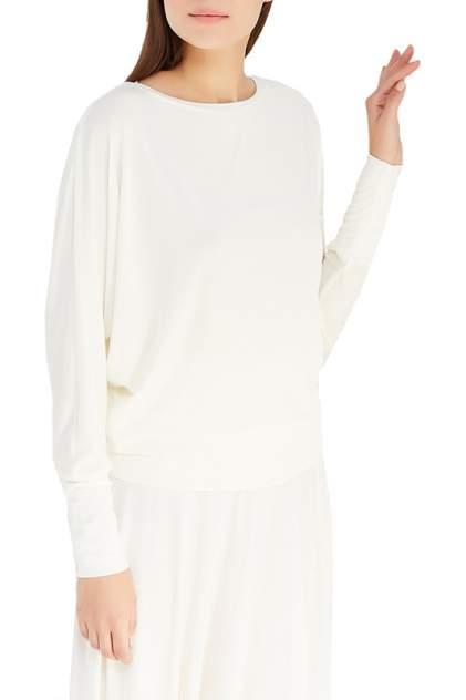 Женская блуза Alina Assi MP002XW1, белый