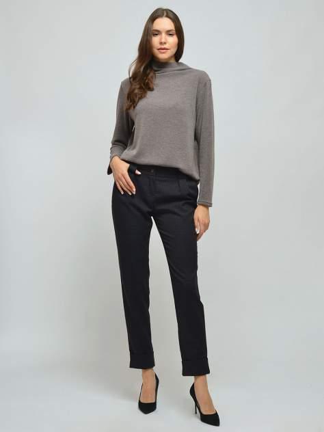 Женские брюки 1001dress VI00006BK, черный