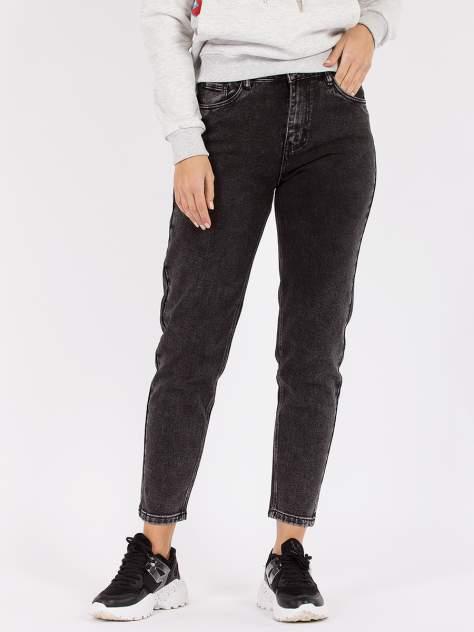 Женские джинсы  VK GD57000489, серый