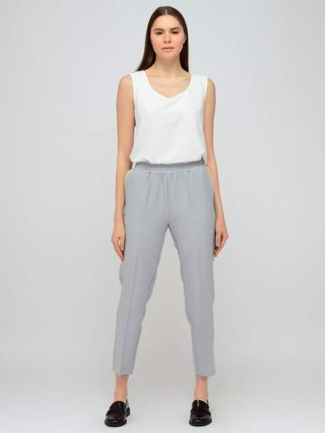 Женские брюки 1001dress VI00294BL, серый