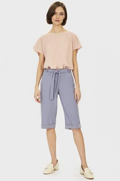 Женские шорты Baon B321017, серый