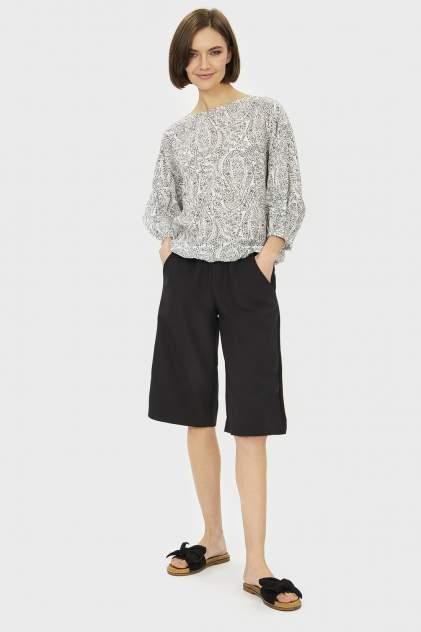 Женские шорты Baon B321018, черный