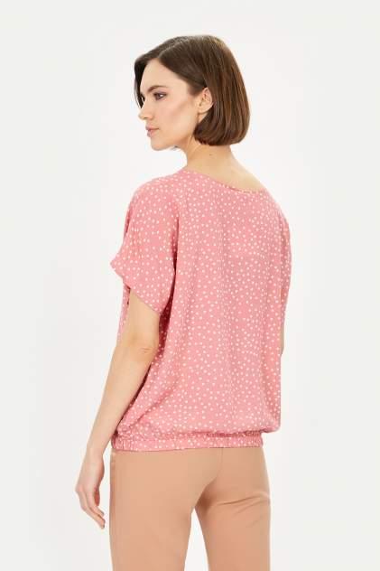 Женская блуза Baon B191059, белый