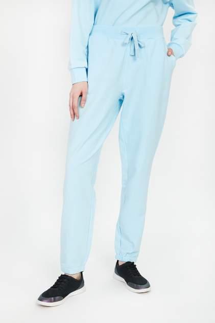 Женские брюки Baon B291026, голубой