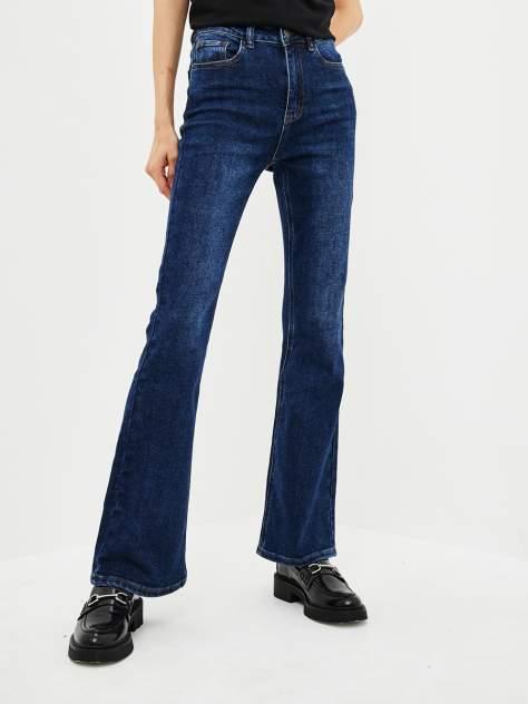 Женские джинсы  MOSSMORE GD46900294, синий