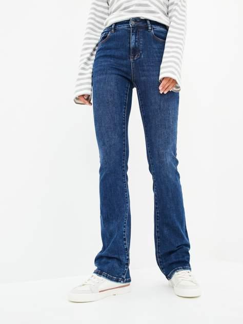 Женские джинсы  MOSSMORE GD46900296, синий
