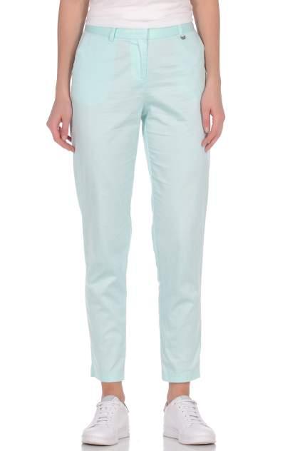 Женские брюки Baon B299029, голубой