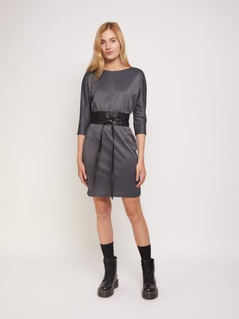 Женское платье Zolla 02134819F073, серый