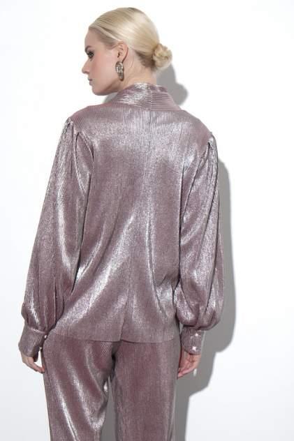Блуза женская BEZKO БП 3679 красная 54