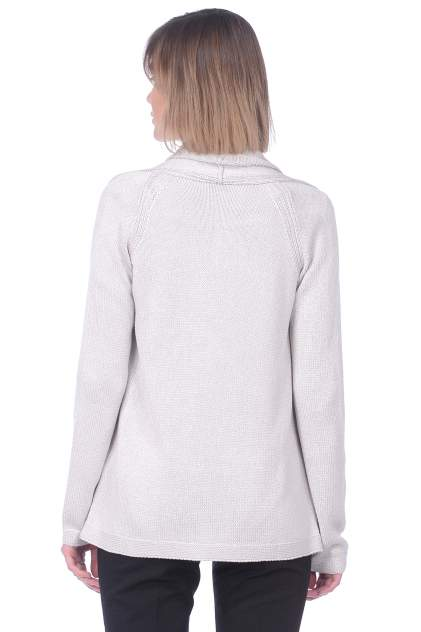 Кардиган женский Baon B149001, серый