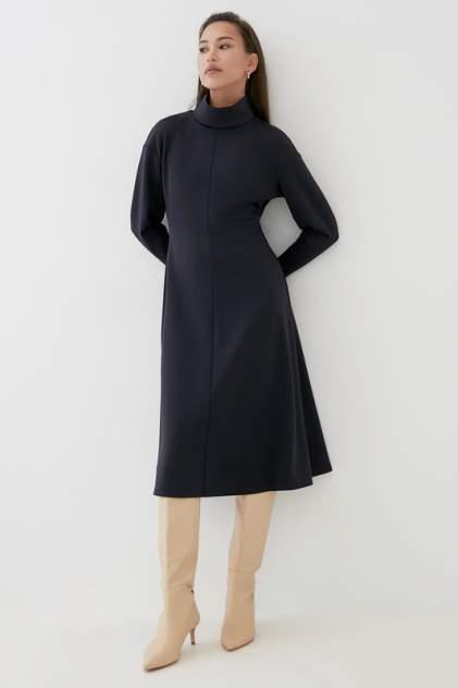 Женское платье ZARINA 0421533533, синий