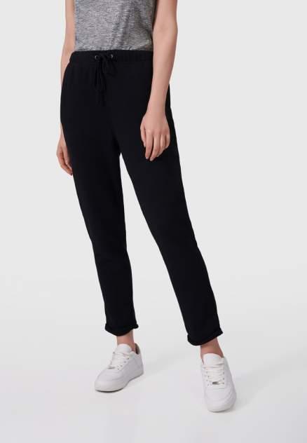 Женские брюки Modis M211W00826S642, черный