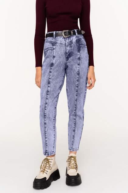 Женские джинсы  befree 2111333777, голубой