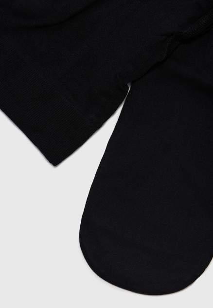 Колготки женские Modis M202U00393B003L11 черные 4