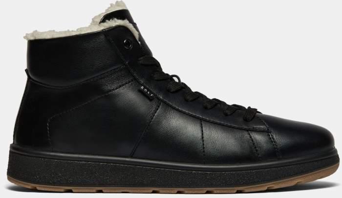 Мужские ботинки Ralf Ringer 152302, черный