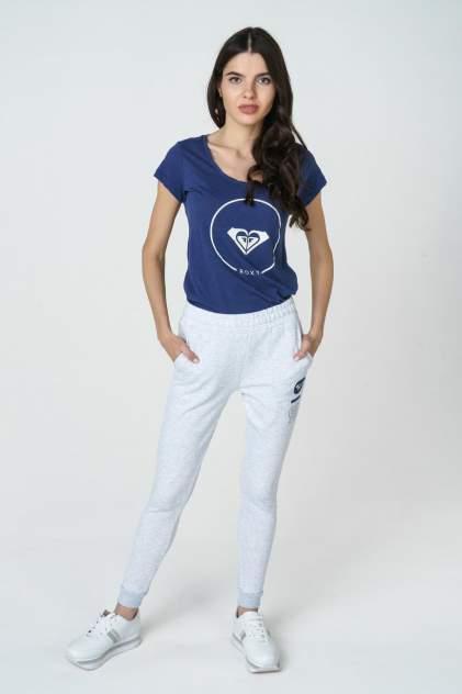 Женские брюки Roxy ERJFB03161, серый