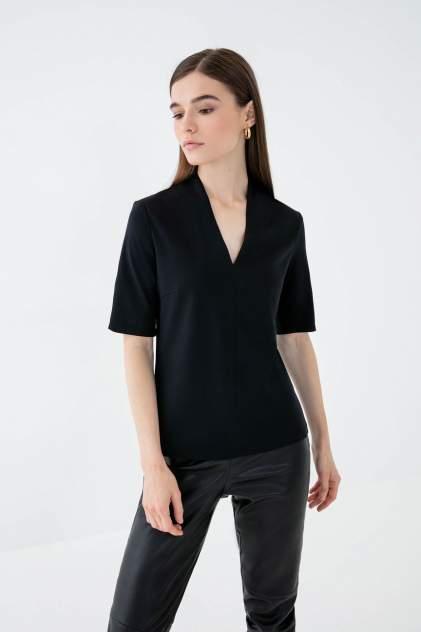 Женская блуза ZARINA 1122527427, черный